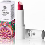 Garden of Panthenols Chroma Lipstick Lethal Beauty G-0390