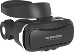 Shinecon VR Super V4.0