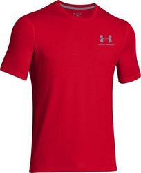 Under Armour Charged Cotton Sportstyle 1257616-600