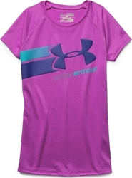 Under Armour Fast Lane 1272085-577