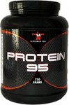 MDY Protein 95 750gr