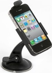 Auto-T Car Holder for iPhone 4/4s (540118)