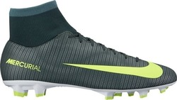 online store 11da4 4d871 Nike Mercurial Victory VI Dynamic Fit CR7 FG 903605-373