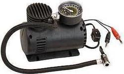 Graupner Air compressor 1672
