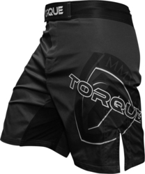 Torque Ghost Velocity Fightshorts