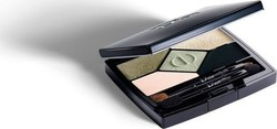 Dior 5 Couleurs Designer The Makeup Artist Tutorial Palette 308 Khaki Design