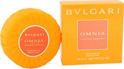Bvlgari Omnia Indian Garnet Soap Bar 150gr