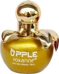 Roxanne Apple W4 Eau de Toilette 18ml