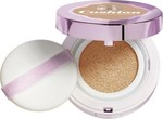 L'Oreal Nude Magique Cushion Foundation 11 Golden Amber 14.6gr