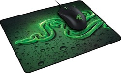 Razer Goliathus Speed Terra Edition Medium