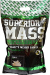 Superior14 Mass Professional 4500gr Βανίλια