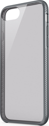 Belkin Air Protect SheerForce Space Gray (iPhone 6/6s)