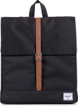 Herschel Supply Co City 10089-00001-OS