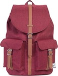 Herschel Supply Co Dawson 10233-01158-OS