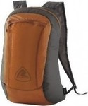 Robens Helium Day Pack Burnt Orange