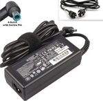 HP AC Adapter 45W (741727-001)