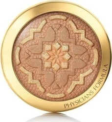 Physicians Formula Argan Wear Ultra-Nourishing Argan Oil Bronzer 11gr