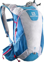 Salomon Agile 17 373763