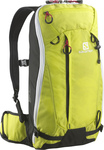 Salomon Quest 15 363028