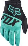 Fox Dirtpaw Race Green
