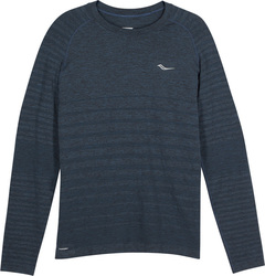 Saucony Dash Seamless Long Sleeve SA81121-MJBH