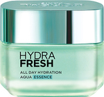 L'Oreal Hydrafresh All-day Hydration Aqua Essence 50ml