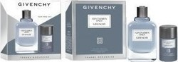 Givenchy Gentlemen Only Eau de Toilette 100ml & Deodorant Stick 75ml