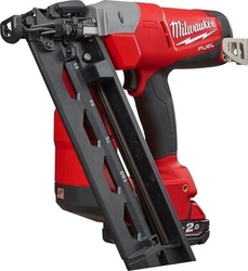 Milwaukee M16 CN16GA-202X
