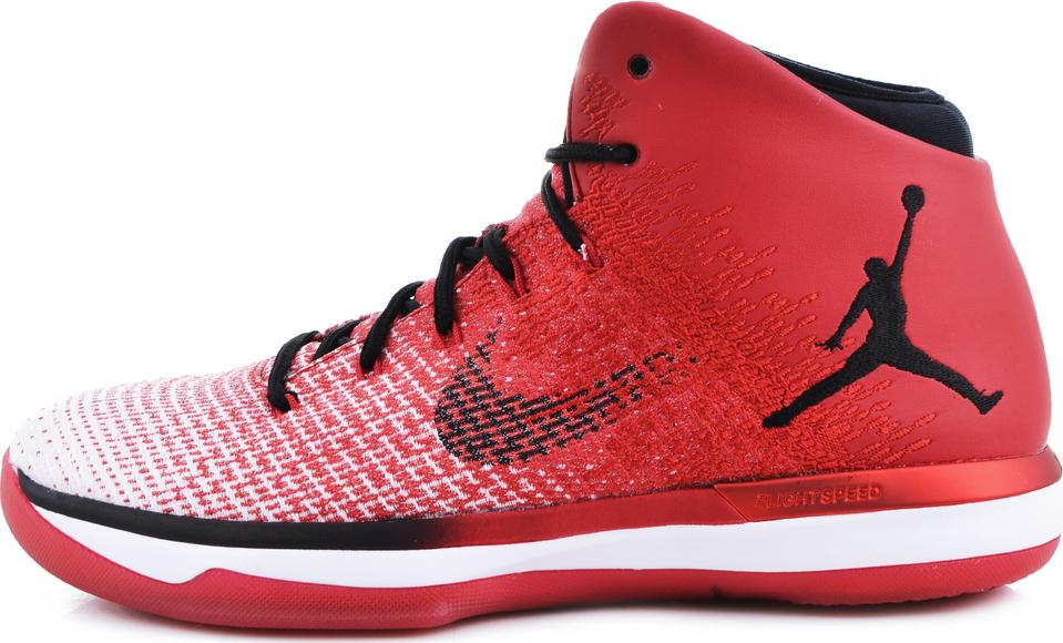 e37b6767ff0e Προσθήκη στα αγαπημένα menu Nike Air Jordan XXXI