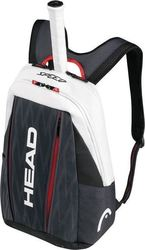 Head Djokovic Backpack 283097