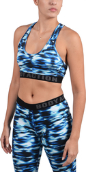 Body Action Racerback 041614 blue
