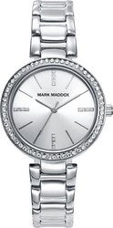 Mark Maddox MM7009-17