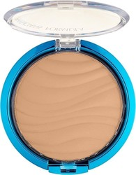 Physicians Formula Mineral Wear Talc-Free Mineral Airbrushing Pressed Powder SPF 30 Beige 7.4gr