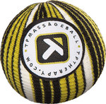 Trigger Point Implus Tp Massage Ball