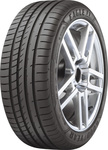 Goodyear Eagle F1 Asymmetric 2 265/50R19 110Y