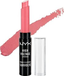 Nyx Professional Makeup High Voltage Lipstick Sweet 16