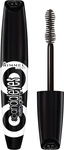 Rimmel Scandal Eyes Retro Glam 003 Extreme Black