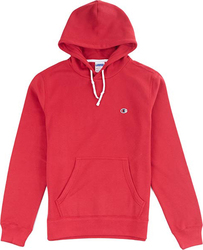 Champion Hooded Sweatshirt 209905-2906