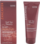 Lancaster Self-Tanning Beautifying Jelly For Face&Body Week End In Capri 125ml