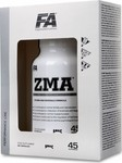 FA Engineered Nutrition ZMA 90κάψουλες