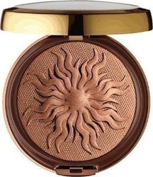 Physicians Formula Bronze Booster Glow Boosting Airbrushing Bronzing Veil Deluxe Edition Light to Medium 12gr
