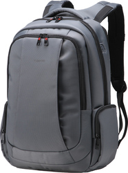 Tigernu City Backpack B3143 17""
