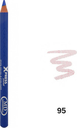 MD Professionnel Xpress Yourself Khol Kajal & Eyeliner 95