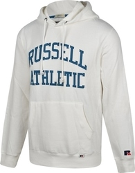 Russell Athletic Hoody A5-003-2-045
