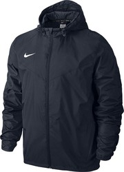 Nike Team Sideline Rain Jacket 645480-451