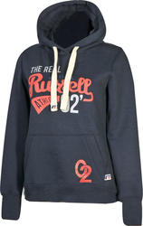 Russell Athletic Hoody Puff A6-140-2-190