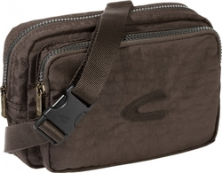 Camel Active Journey B00-306-20