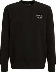 Russell Athletic Crew Neck Sweat A6-028-2-99