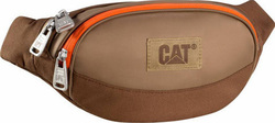 Caterpillar Mastodon 83134 Sand/Brown
