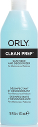 Orly Clean Prep 473ml